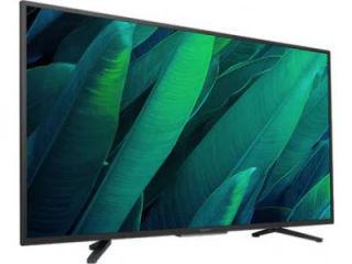 Sony KDL-43W6603 43 inch LED Full HD TV