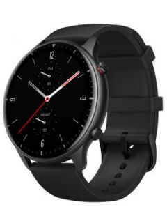Amazfit GTR 2 2021 watchs